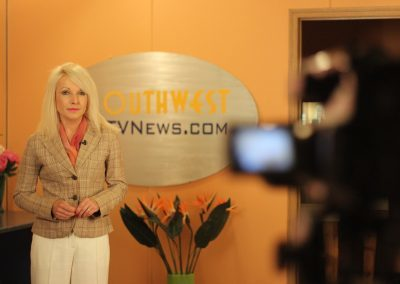 Southwest TV News