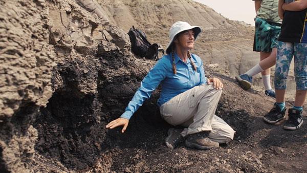fossil_fever_Dr_Emily_Bamforth