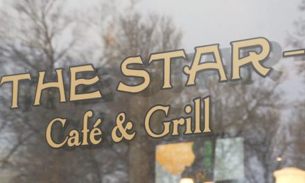 Maple Creek Loses A Cultural Icon – The Star Cafe Closes