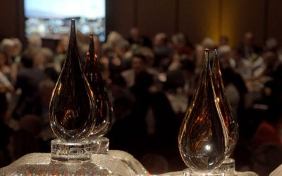 Swift Current Chamber Hosts 20th Annual SCBEX Awards