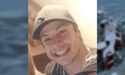 RCMP Locate Missing Swift Current Man