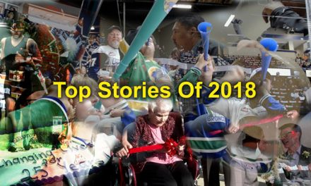 Top Stories of 2018 – Part 1