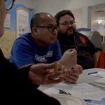 Public Forum Focuses on Racism in Swift Current
