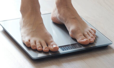 Excess Weight and the Connection to Cancer Risks