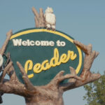 Leader Bus Tours Offer Insight into Local History